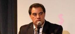 Sinceramiento Fiscal 2016 – El último tren. Por Román Paikin, Presidente de ICCA.