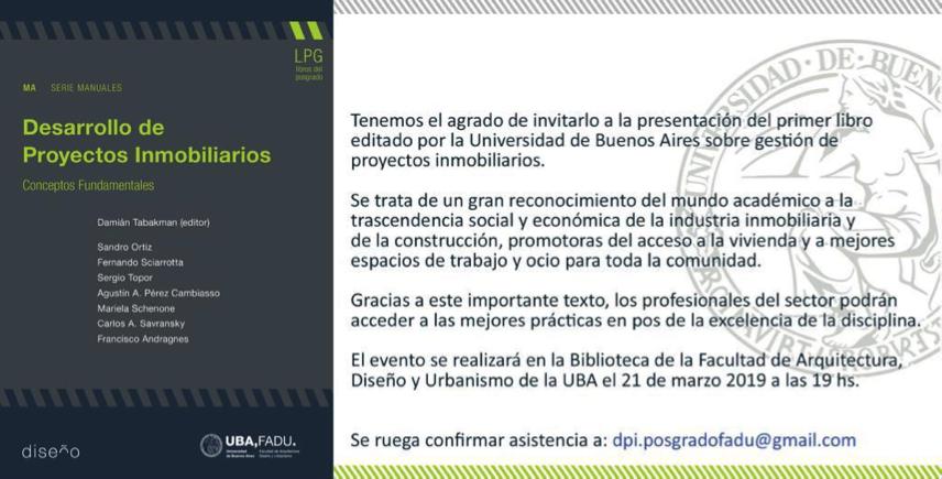 Desarrollo proyectos inmobiliarios (1)